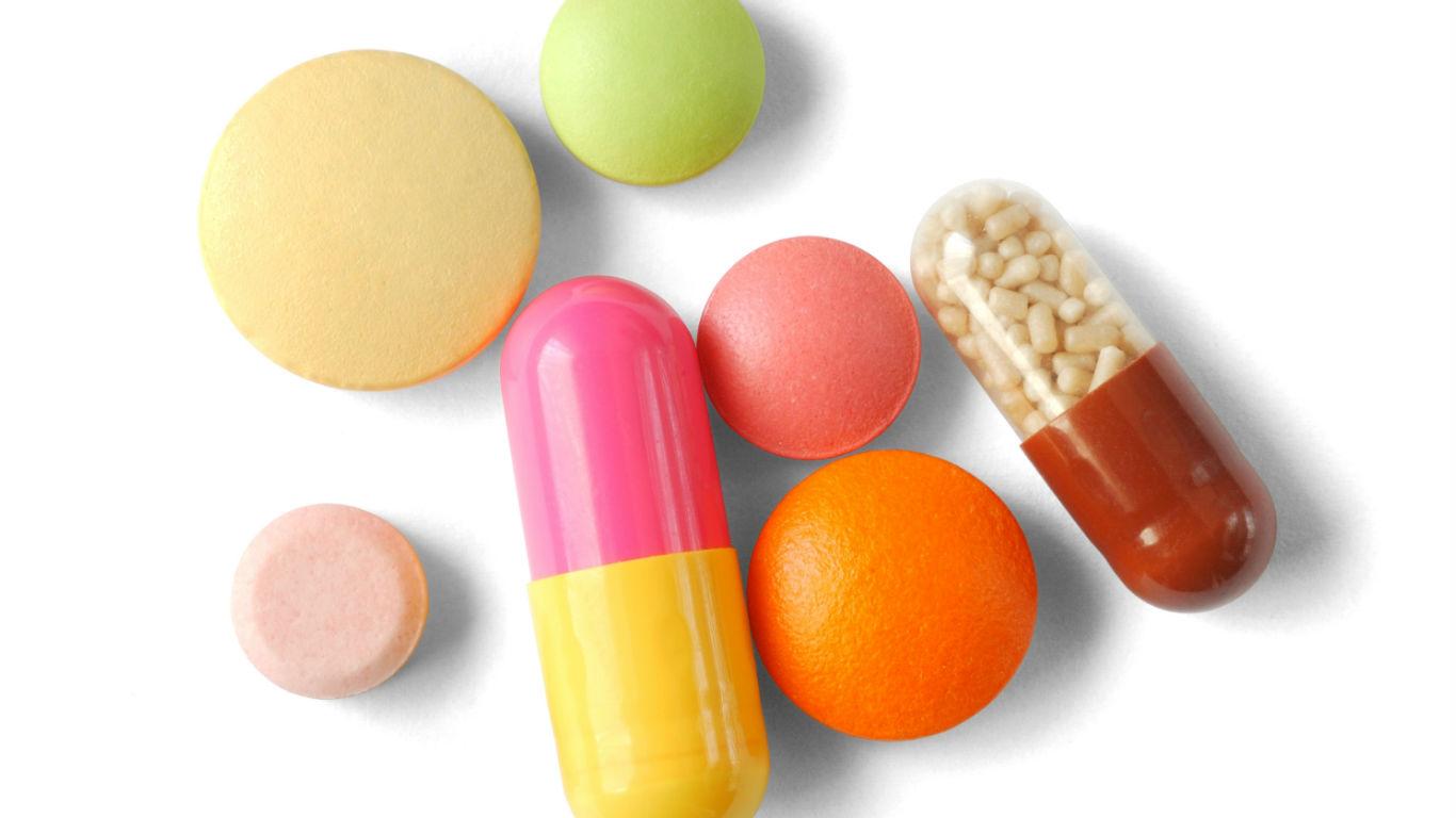 Antibiotic abuse