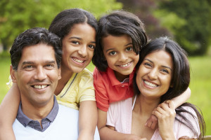 User-page-Indian-Family-300x200