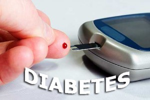Recent Tends in Diabetes Management