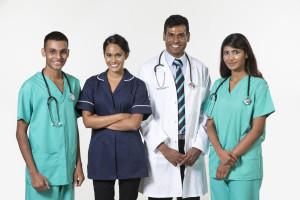 Hospitals-Team-of-docs-300x200
