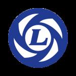 Leyland-logo-1024x768