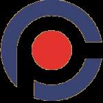 Pon Pure Chemical Indian Pvt Ltd.