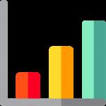 bars-chart-bar-graph-pngrepo-com