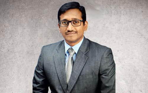 dr-shanmugasundaram-1